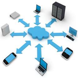 Cloud Storage Services