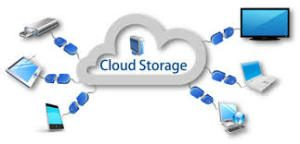 Advanced Cloud Storage Services
