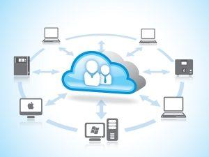 Cloud Storage Packages