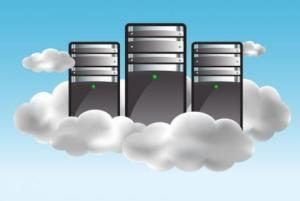 The Changing Scenario Of Online Data Storage: Cloud Hosting vs Local Hosting